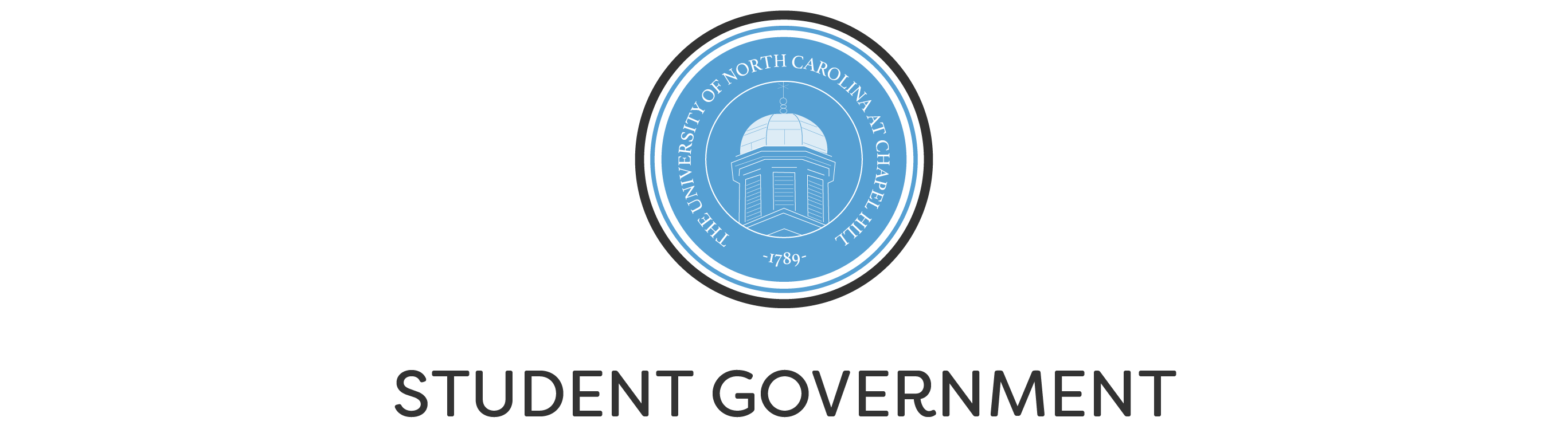 UNC Student Government